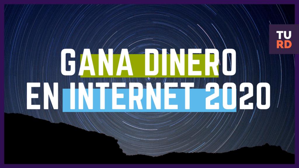 Gana dinero en Internet ($170 Dolares) con este método 2020 en tu tiempo libre