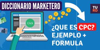 ¿Que es CPC en Marketing? Formula + Ejemplo
