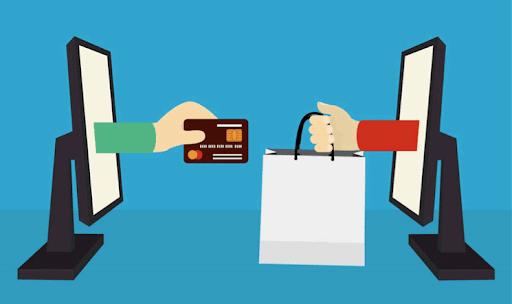 3 ideas de negocio para el 2020 tu rincón digital