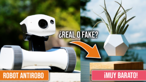 Los 6 mejores Gadgets Amazon que deberías tener