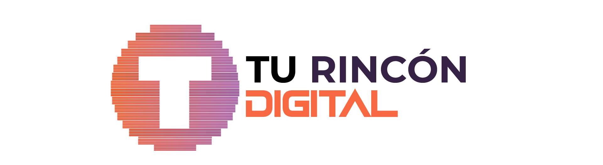 Tu Rincón Digital | 🚀Agencia Digital | Diseño Web Creativo | SEO Google & Youtube