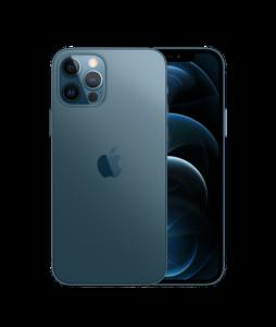 Iphone 12 Pro Max Precio
