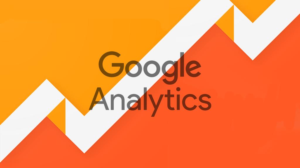 Herramientas de Google para análisis de datos: Analitycs