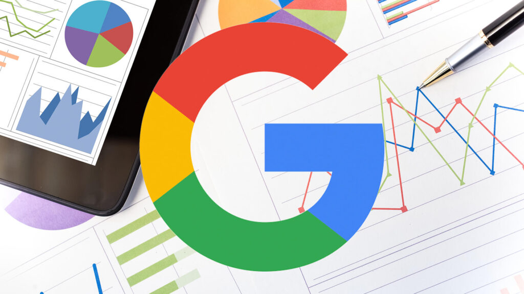 Herramientas de Google para análisis de datos